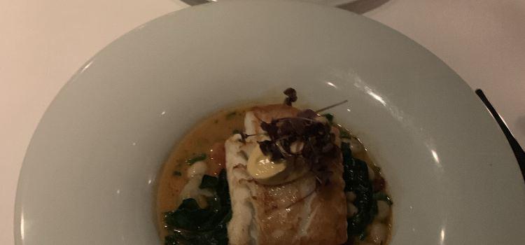 Scaramouche Restaurant3