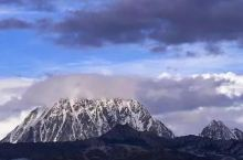 仅登三次,三次失败的处女峰,雅拉雪山线是一条什么样的线?