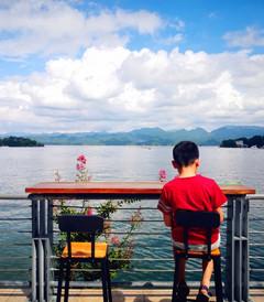 [千岛湖游记图片] 暑期千岛湖遛娃三天两晚度假游