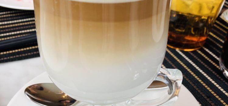 風雅老樹咖啡(大瑤店)1