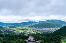 """风风火火""""闯""""九州(带你一次逛遍日本九州七县 去看那些你不曾认知的美)"""