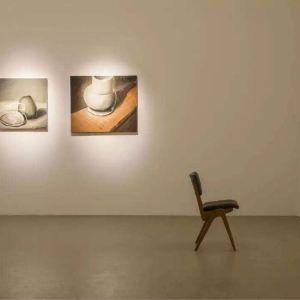 克洛维切维•德沃里画廊旅游景点攻略图