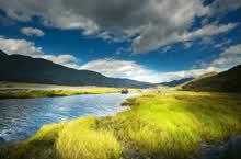 协亚旅游|腾冲,不止有诗和远方,还有花花世界