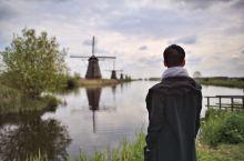 艺术之旅,惬意慢生活,荷兰旅行