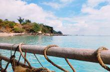 厦门小嶝岛两天一夜,体验渔夫与海博弈的生活