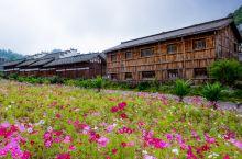 安南古城  安南古城是黔西南州乃至贵州省古城现代复原的代表作品之一,是大型电视连续剧《二十四道拐》的