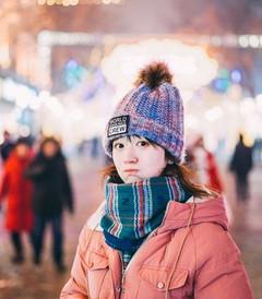 [雪乡游记图片] 2020年的第一场旅行,从雪乡到哈尔滨,给世界留点白