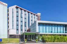 值得一去的酒店——威尼斯梅斯特希尔顿花园酒店(Hilton Garden Inn Venice Me