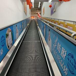 家乐福(青石桥店)旅游景点攻略图