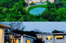 2020年最新南京亲子游自由行旅游攻略,承包了整个山谷的网红民宿,美到窒息!