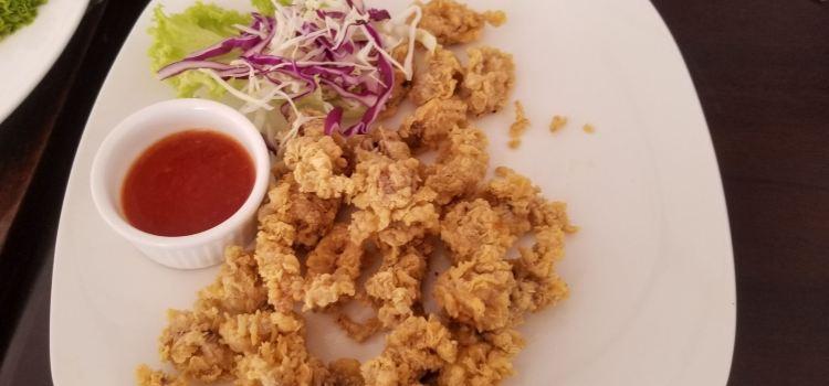 Chuan Kie Restaurant1