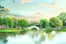 西乡休闲1日游 —DAY: 1—  【滨河公园】 门票:免费 西乡景点人气榜第3名  【樱桃沟】 游