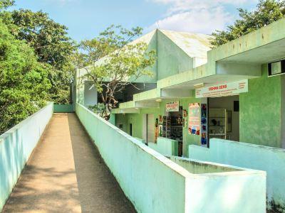 Sigiriya Museum