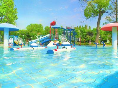 Tangchi Water Park