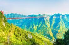 超级中国 | 基建狂魔谁不服?这些超级大桥都是中国的骄傲!