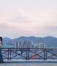 [东莞游记图片] 自驾游|广州周边1.5小时,东莞大山深处尽享负氧离子