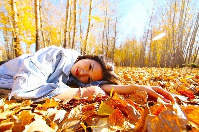 呼伦贝尔大草原 一万个人眼中有一万种呼伦贝尔大草原的秋 – 呼伦贝尔游记攻略插图133
