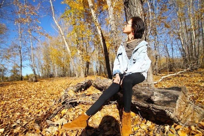 呼伦贝尔大草原 一万个人眼中有一万种呼伦贝尔大草原的秋 – 呼伦贝尔游记攻略插图134