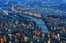 广州海珠区哪里最好吃最好玩?最好带够钱去