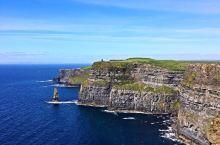 翡翠島國愛爾蘭