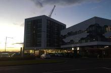 新西兰Quest highbrook酒店