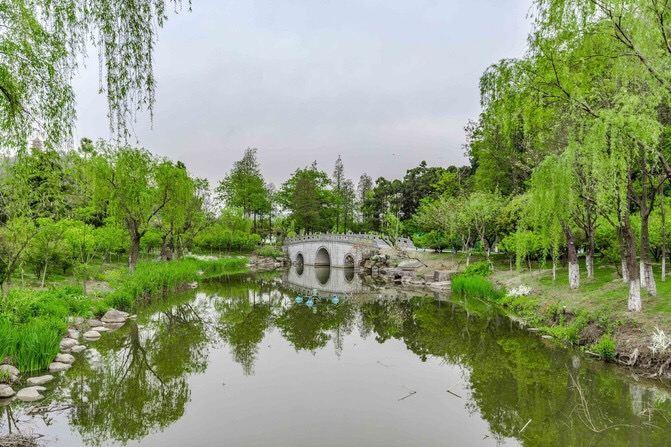 南通園藝博覽園3