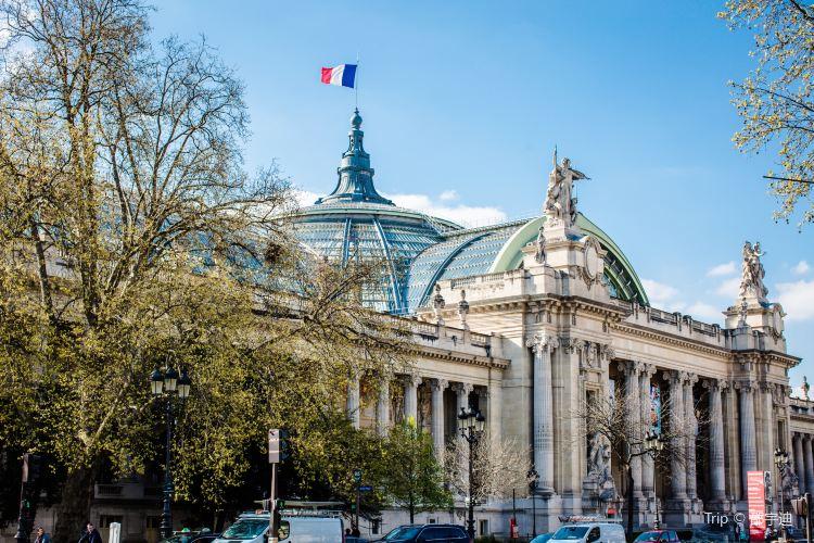 Grand Palais1