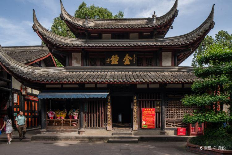 Wenshuyuan3