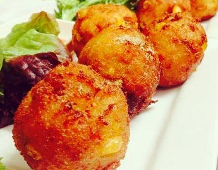 Pickled Evenings Indian Restaurant1