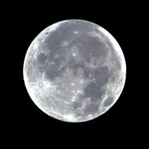 月球环形山旅游景点攻略图