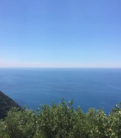 [罗马游记图片] 三千公里自驾人文风光之旅,从罗马到南法蔚蓝海岸(详尽的自驾攻略)