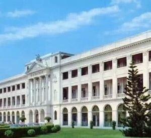 菲律宾大学旅游景点攻略图