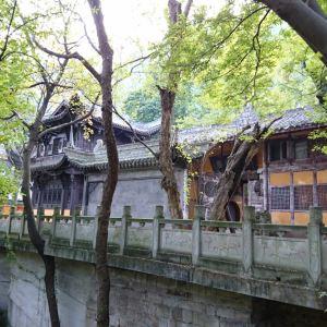 重庆柏联温泉旅游景点攻略图