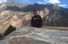 川西,小环线游,丹巴甲居藏寨