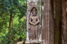 菩提树下,占芭花开(老挝琅勃拉邦、丰沙湾、万象、占巴色)
