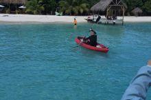 汤加瓦瓦乌旅游胜地