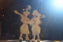 歌舞表演4