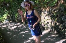菲律宾南部5日游,