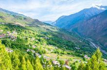 中国最美的六大乡村古镇之首。