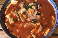 川行大理私房菜 集平价和美味为一体的特色餐厅