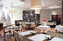 #冬日幸福感美食 藏在艾美酒店里的高颜值意大利餐厅