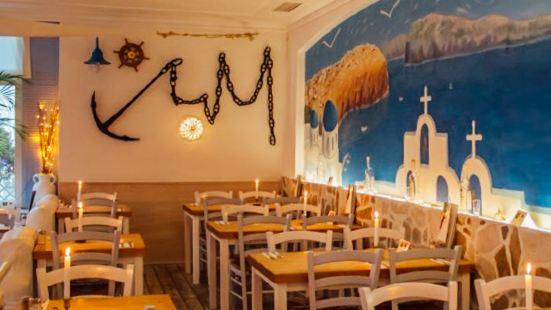 Taverna Kymata