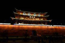 闲逛建水,漫步临安古城          建水,旧称临安,乃云南四大文献名邦之一,隶属于云南省红河州