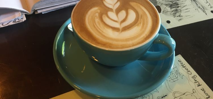 The Espresso Station Hoi An3