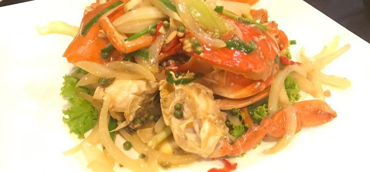Neary Khmer Restaurant1