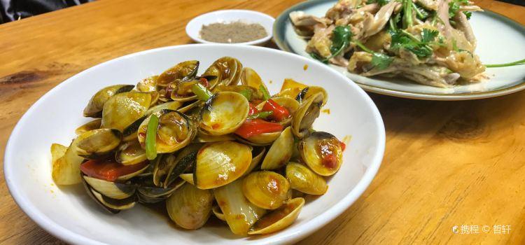 Ka Le Vietnam Restaurant( De Si Qin )2