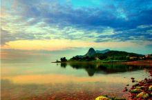 抚仙湖(抚仙湖)