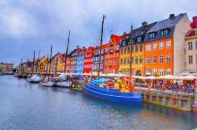哥本哈根风情