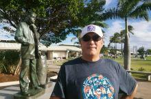 夏威夷之旅