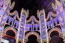 新加坡12月的精彩活动,我们已经帮你准备好了!